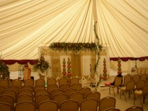 Hall Lining Manufacturers