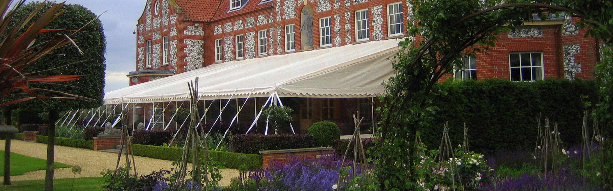Event Marquees To Buy